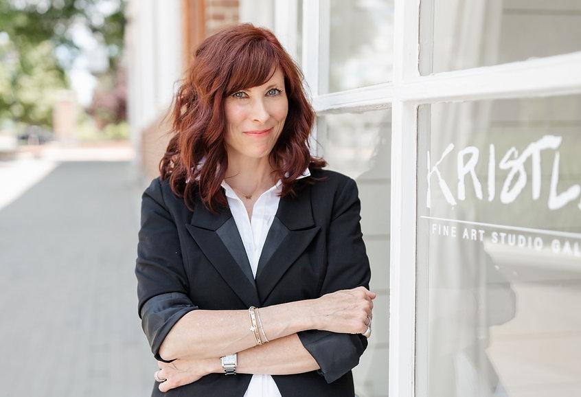 Catherine-Horgan-May-2021-KKPhotography-