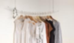 Wardrobe_edited.png
