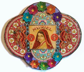 """""""Muriel II"""""""