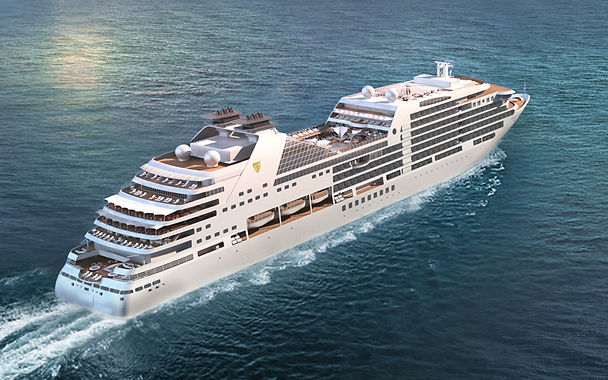 seabourn-ovation-aft-rendering-gallery.j