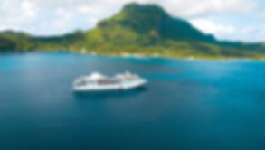 22700-paul-gauguin-cruises-tahiti.jpg