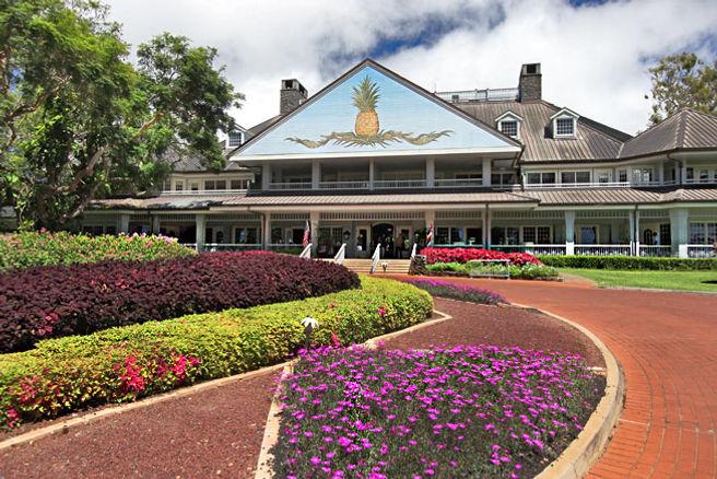 Four-Seasons-Resorts-Lanai-Lodge-at-Koel