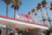 Incredicoaster-pixar-pier.jpg