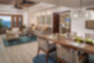 lihsk-oceanfront-suite-3456-hor-clsc.jpg