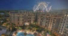 dvc-riviera-concept-art-w-pool-tn.jpg