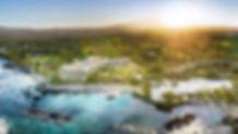 MaunaLani_Aerial_Renderings_16x9.jpg