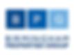 Birmingham Properties Group logo