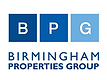 Birmingham Properties Group logo