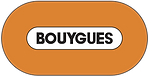 Bougues logo
