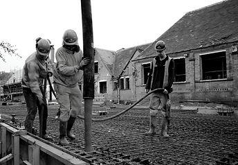 Osborne Exterior Concrete Pump - 56_edited.jpg