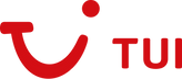 1200px-TUI_Logo_2016.svg.png