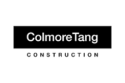 Colmore Tang Construction.png