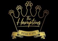 Hamptons Pet Hotel Logo.png