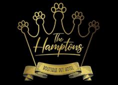 Hamptons Pet Hotel