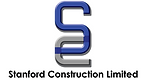 Stanford Construction logo