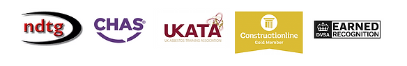 New accreditations logo 2019.png