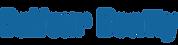 Balfour_Beatty_logo_trans.png