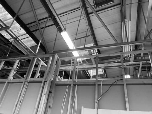 warehouse-before-3jpg