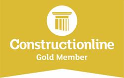 Constructionine-Gold-logo-592x373