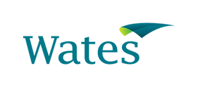 Copy of Wates Group logo.png