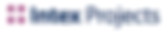 Intex Projects logo