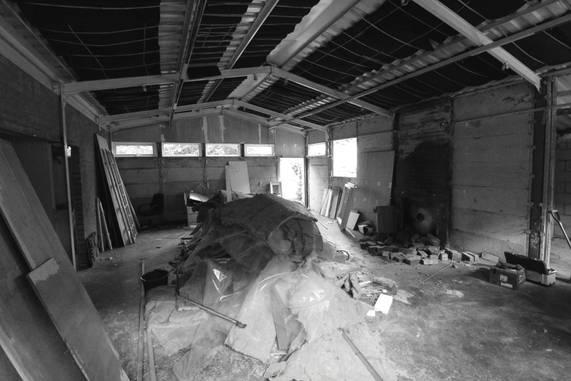 berkswell-scout-hut-1jpg
