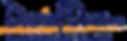 daniel-owen-logo.png