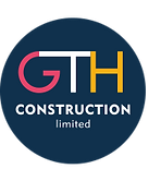 Copy of gth-construction-ltd-logo.png