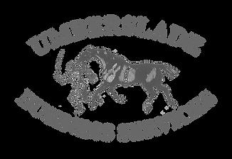 Umberslade Logo start.png