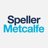 Copy of Speller Metcalfe.jpg