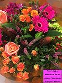 Flowers by Zee