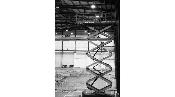 working-at-height_4jpg