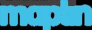 Maplin_Electronics_logo.svg.png