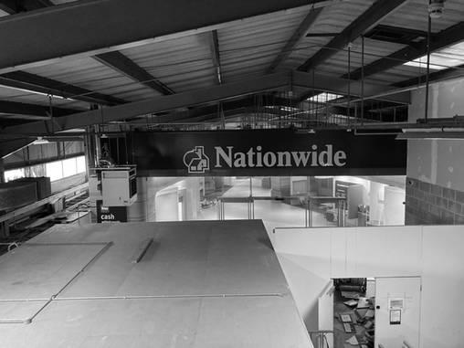 warehouse-before-1jpg