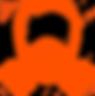 ubs respirator orange.png