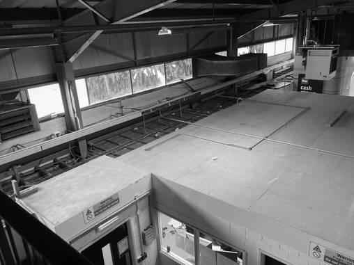 warehouse-before-2jpg