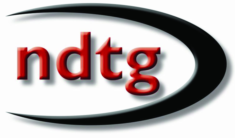 NDTG logo