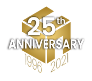 Umberslade 25th Anniversary logo.png