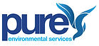 Final Pure Logo.jpg