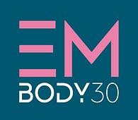 EMBody30