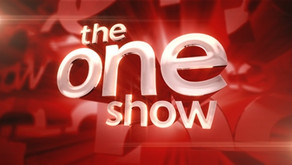 Barston's anti-fly tipping campaign appears on BBC's 'The One Show'