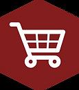 Retail_colour.png