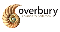Copy of logo_overbury.png