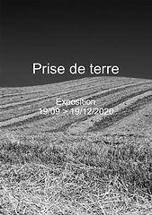 expo_prise_de_terre_page-0001.jpg