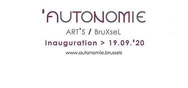 Expo AUTONOMIE bXLS.jpg