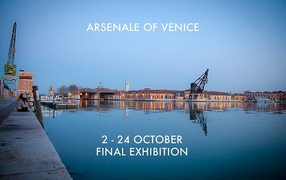 Arsenale_Venezia.jpg