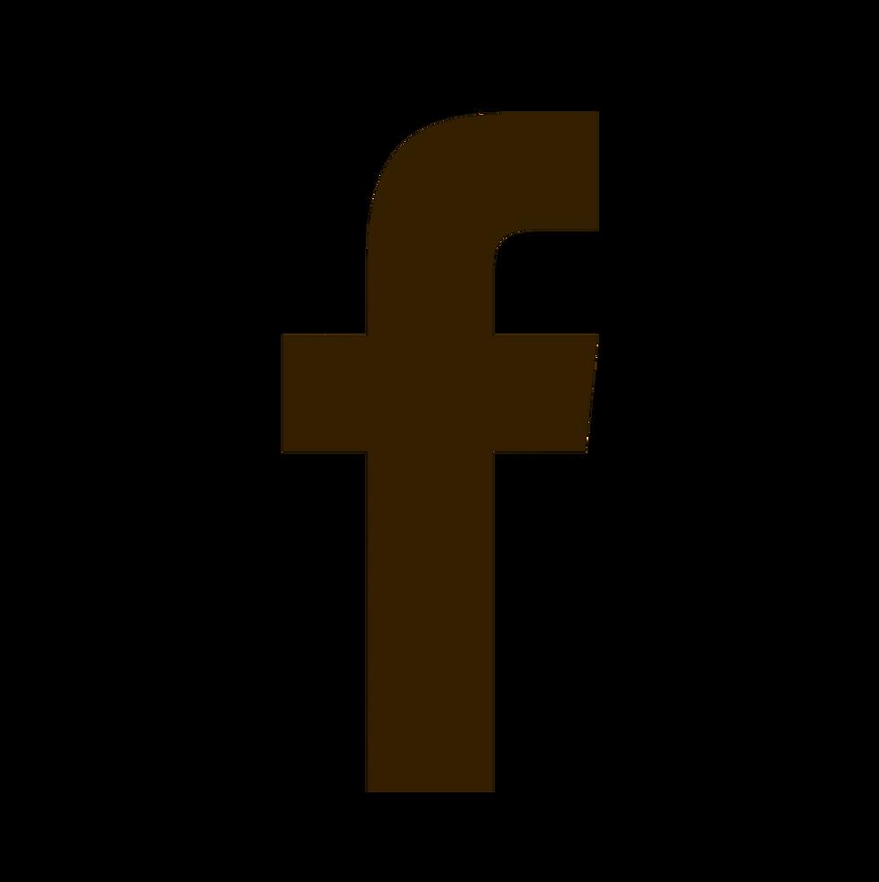 facebook_brown