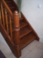 Treppe3.JPG