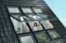 roto-dachfenster-kombination-15-r85_r65_