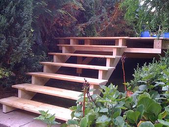 Treppe zur Plattform 3.JPG